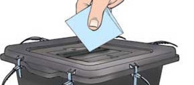 रुकुम (पूर्व)मा मतदान स्थल थप गरिने