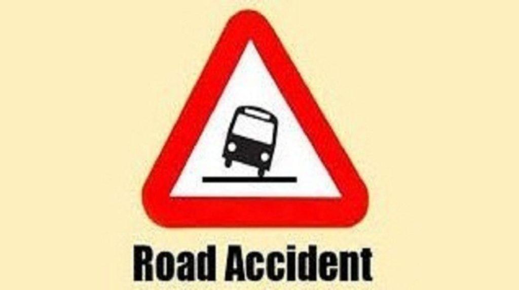 मुगुमा जिप दुर्घटना, सात घाईते