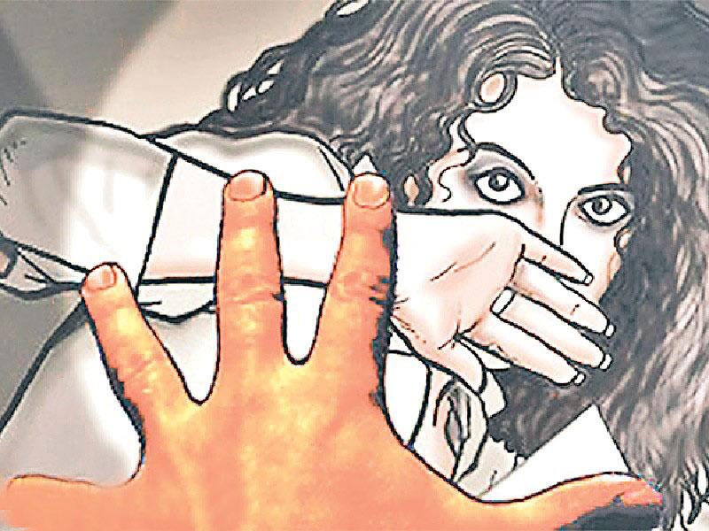 झारफुक बहानामा पाँच महिनादेखि बलात्कार