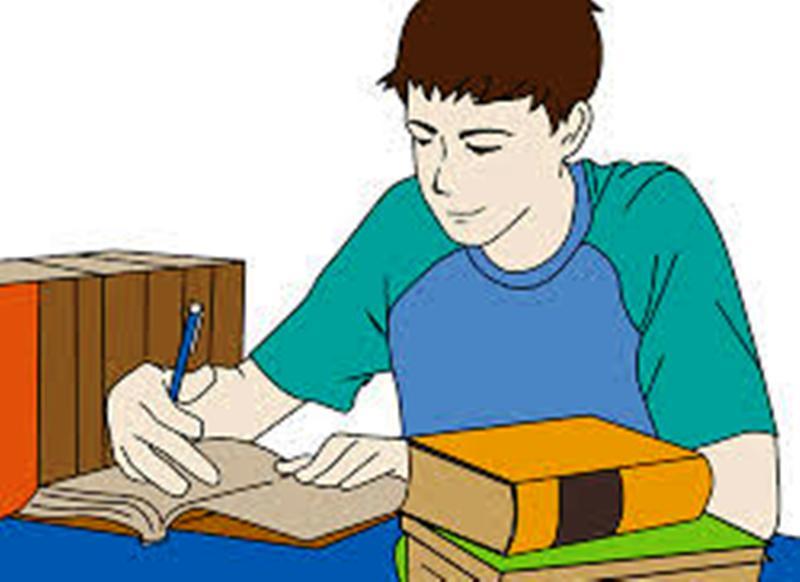 अङ्ग्रेजी माध्यममा पढाइपछि विद्यार्थी बढे