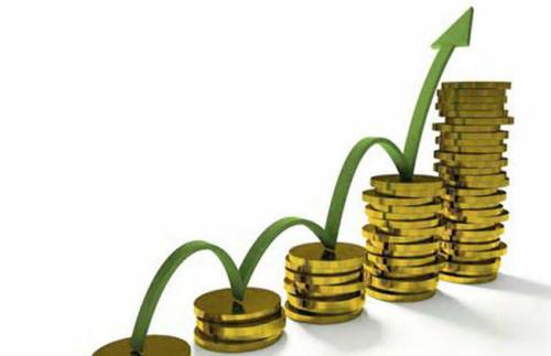 शेयर बजार : सुधार जारी