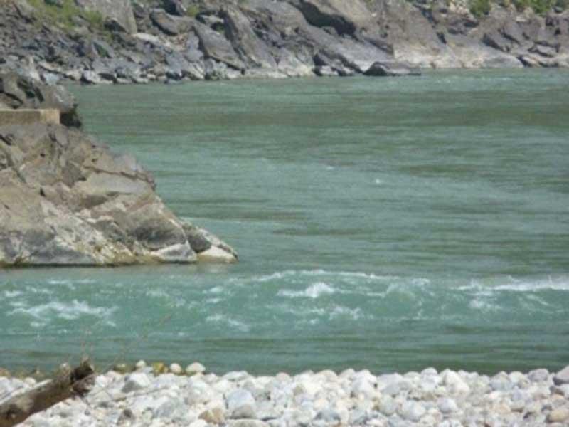 जनताको जलविद्युत् पहिलो शेयर थ्री 'बी' जारी हुने