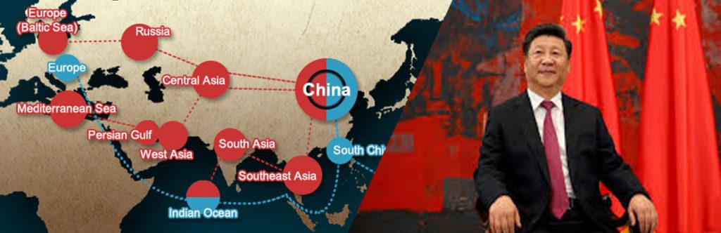 चीनले बिआरआईमार्फत गरीबी निवारणका अनुभव साझेदारी गर्ने