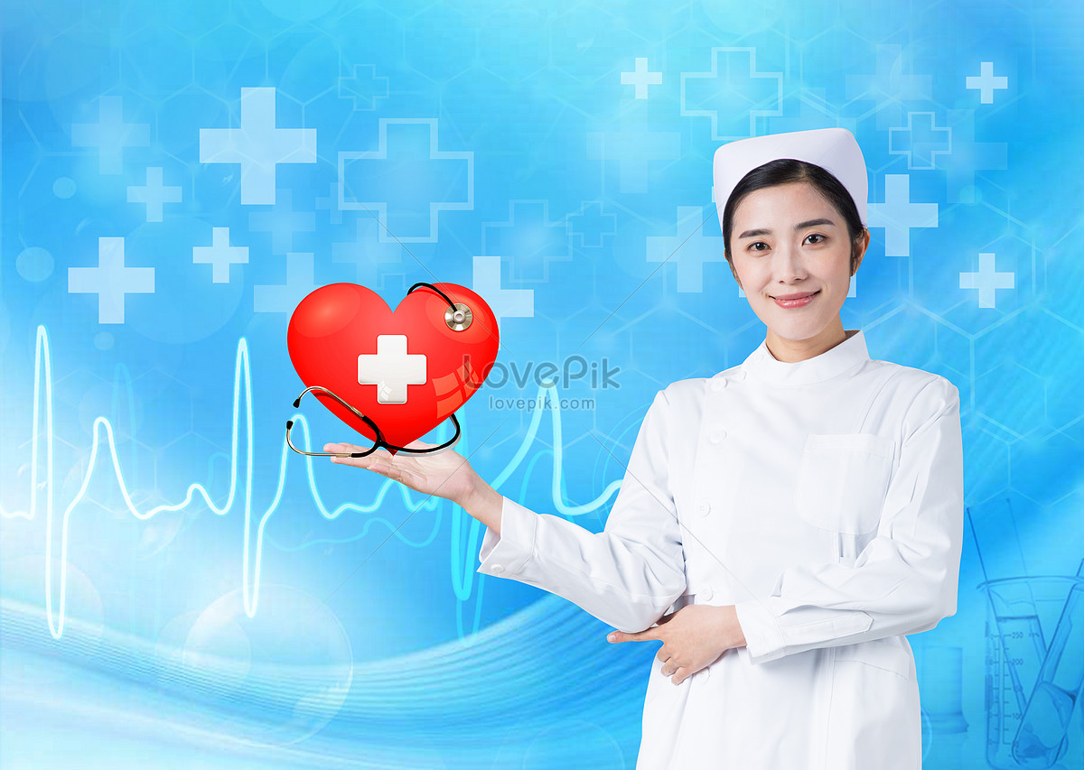 विश्व नर्स दिवस