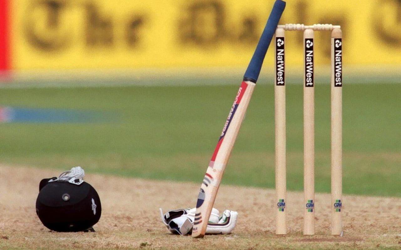 कैलालीमा विद्यालय स्तरीय क्रिकेट प्रतियोगिता हुने