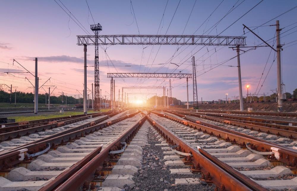 पूर्व–पश्चिम विद्युतीय रेल मार्ग : बर्दिवास–बुटवल खण्डको डिपिआर शुरु हुँदै