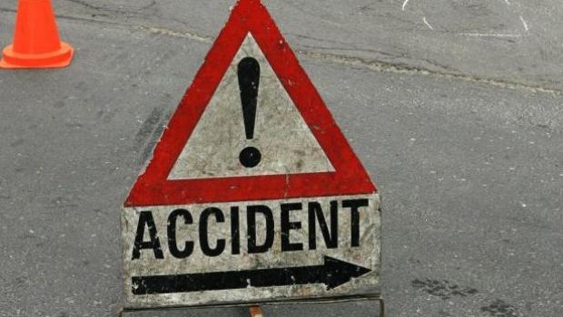 जीप दुर्घटनामा दुईको मृत्यु, ११ घाइते