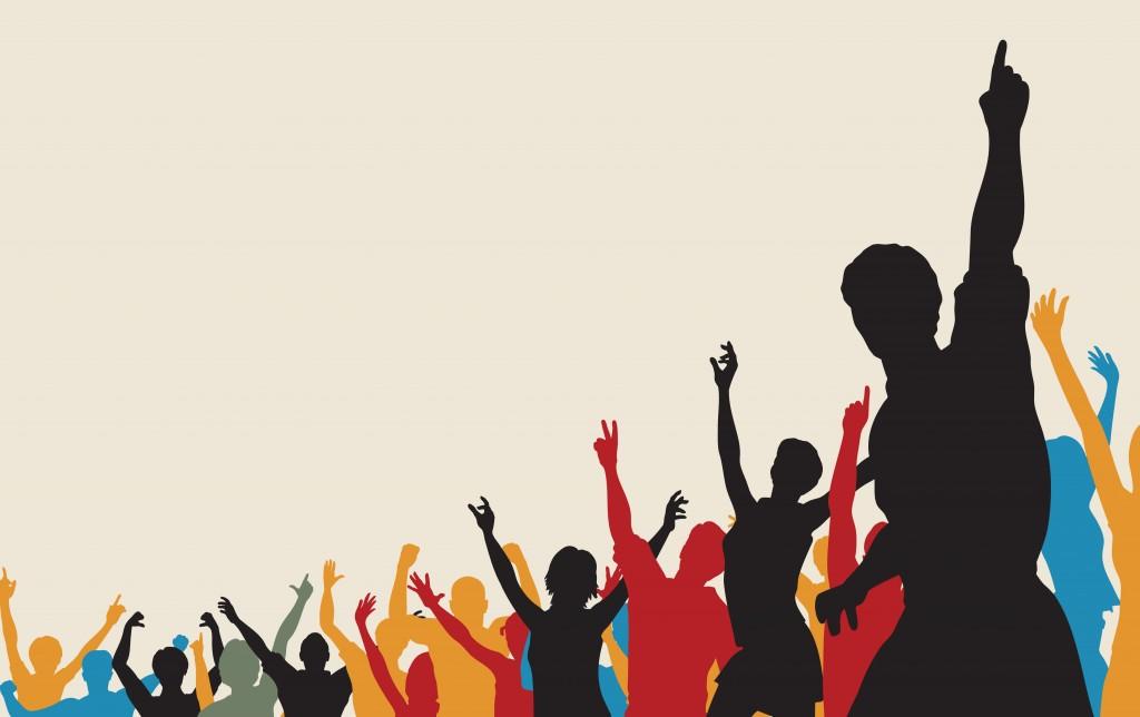 युवाको उमेर १८ देखि ३५ वर्ष राख्न प्रस्ताव