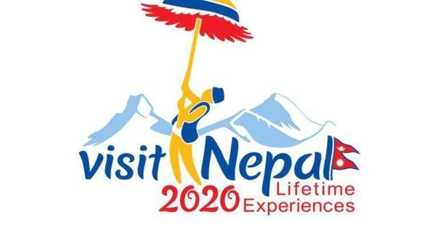 नेपाल भ्रमण वर्ष २०२०ः फागुनमा पर्यटन लगानी सम्मेलन