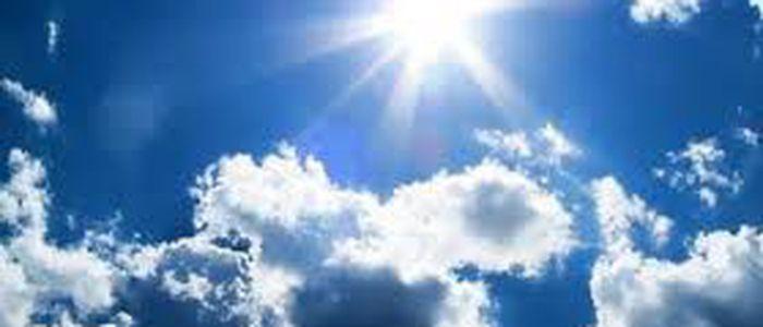 आजबाट मौसममा पूर्ण सुधार हुने