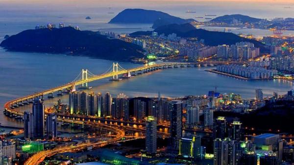 दक्षिण कोरियामा गत वर्ष तीन लाख रोजगारी सृजना