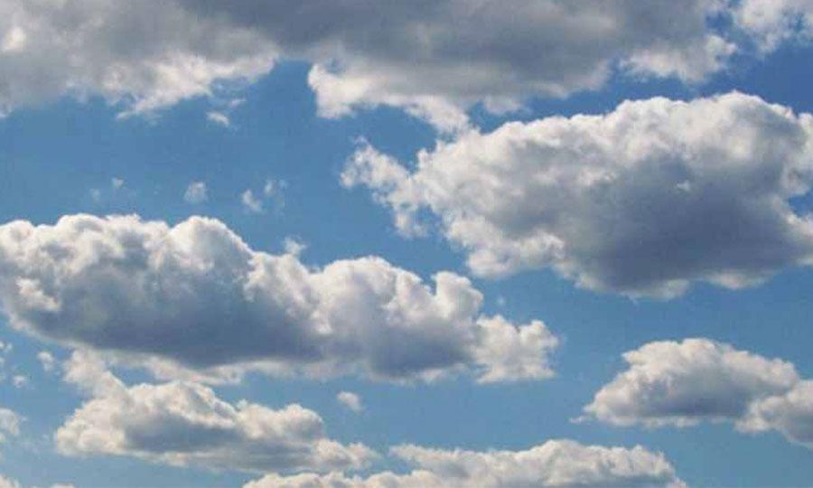 पश्चिमी वायुको प्रभाव : वर्षा र हिमपातको सम्भावना