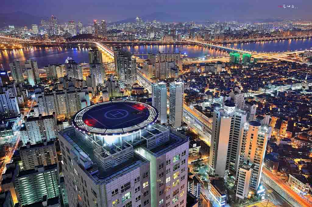 दक्षिण कोरियामा २० लाख बेरोजगार