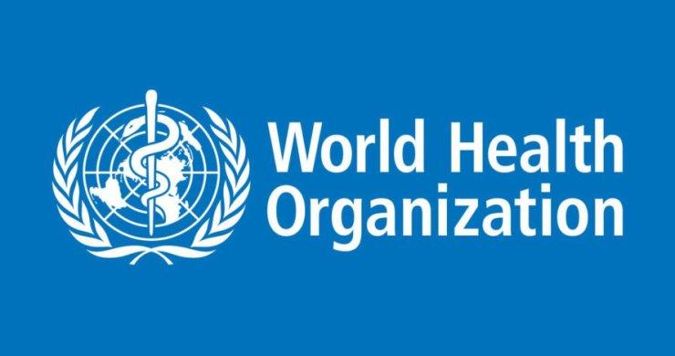 आर्थिक सहयोग नरोक्न विश्व स्वास्थ्य संगठनद्वारा अमेरिकासमक्ष आग्रह