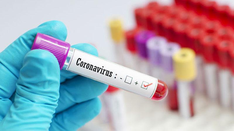 भारतमा एकैदिनमा २६ हजार संक्रमित