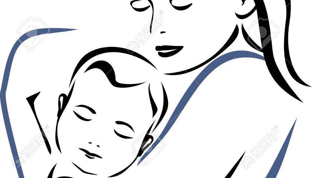 आमाको मुख हेर्ने पर्व अर्थात् मातृ सम्मान दिवस