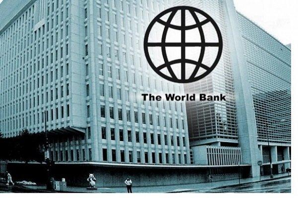 विश्व बैंकको रु २४ अर्ब सहुलियत ऋण स्वीकार गर्ने: नीति स्वीकृत