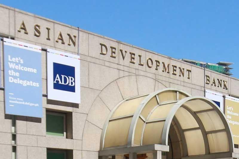 कोरोनाको प्रभाव न्यून गर्न एसियाली विकास बैंकको ३० अर्ब सहुलियत ऋण