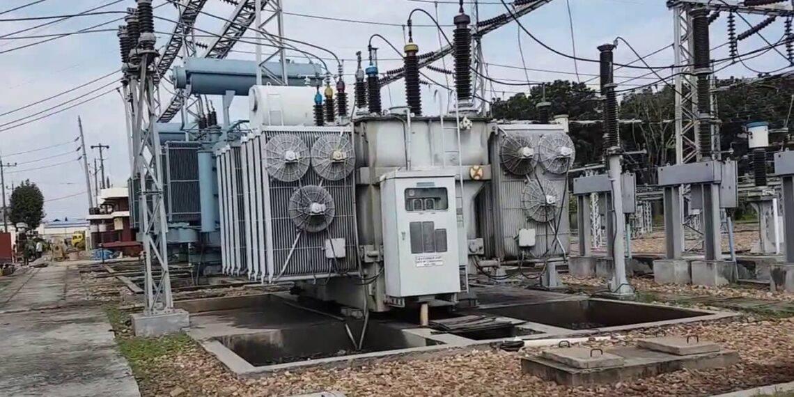 सवस्टेशन निर्माण नहुँदा विद्युत् नियमित आपूर्तिमा समस्या