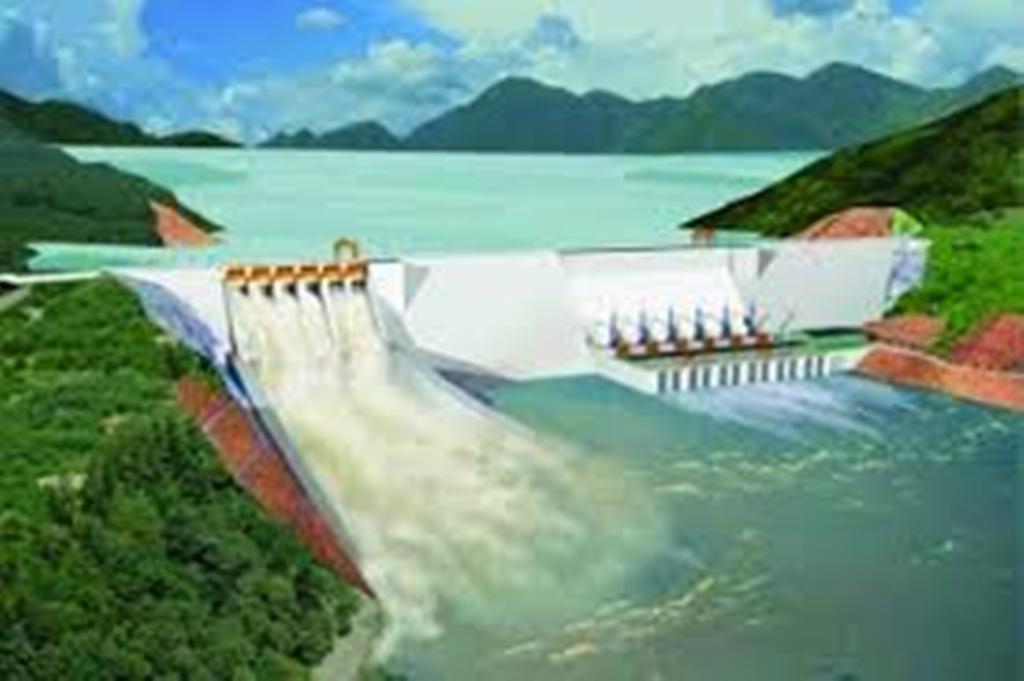सुदूरपश्चिम प्रदेश जलविद्युत् आयोजनाको हब बन्दै