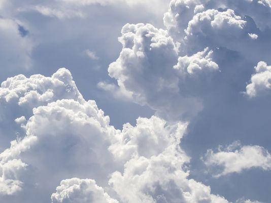 पश्चिमी वायुको प्रभाव, वर्षा र हिमपातको सम्भावना