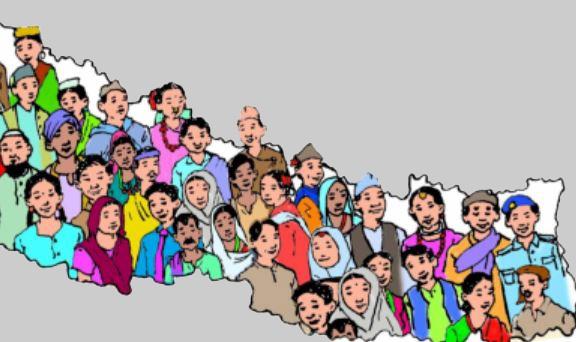 आगामी वर्ष गरिने राष्ट्रिय जनगणना समावेशी हुने