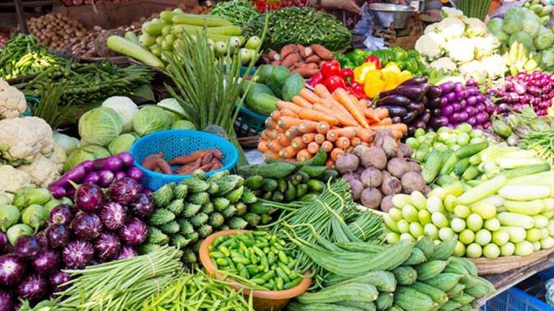 किसानको उत्पादनमा बिचौलिया हाबी, दोब्बर मूल्य तिर्न उपभोक्ता  बाध्य
