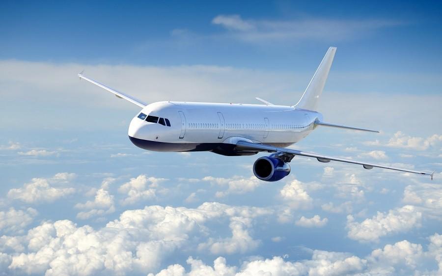 हवाई इन्धनको मूल्य बढेसँगै भाडा बढ्यो