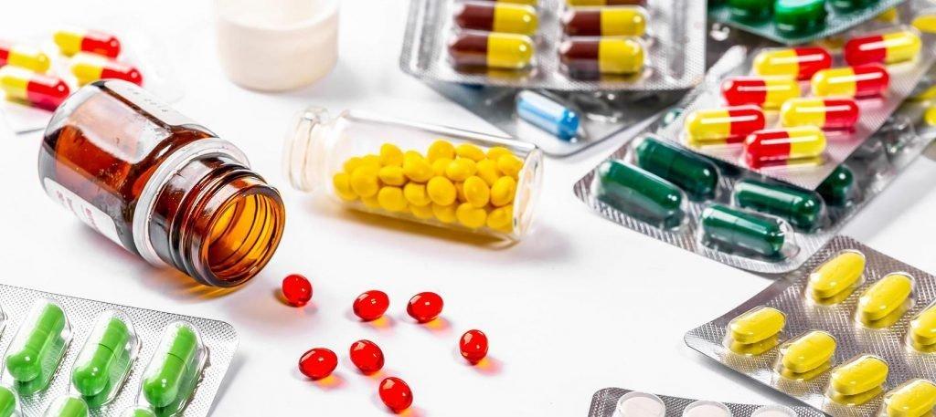 क्यान्सर उपचारमा प्रयाेग हुने औषधि नेपालमा नै उत्पादन